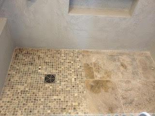 rénovation salle de bains Aubignan
