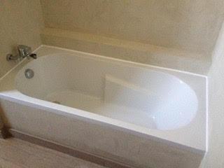 rénovation salle de bains Carpentras